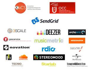 sponsorsMHD