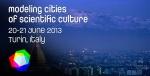 Tercera reunión anual del proyecto europeo PLACES
