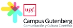 logo Campus Gutemberg