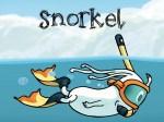 snorkel_plancton