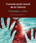 Gema Revuelta colabora en un libro sobre percepción social de la ciencia del CENIEH