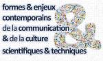 Coloquio internacional sobre comunicación y cultura científica en Grenoble