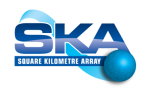 Job position: Deputy Communications and Outreach Manager at SKA Organisation
