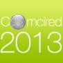 comcired_2013