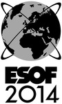 Call for applications for Nature Travel Grant Scheme for Journalists at ESOF2014