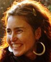 Marta Palomo, colaboradora del OCC, finalista del Premio UE al Periodismo sobre Salud