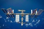 La NASA mejora los programas de divulgación científica de la estación espacial internacional