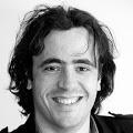 Àlex Argemí, exalumne del Màster de Comunicació Científica, nou director de Comunicació de l'ICN2