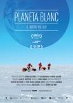 Planeta blanc, una història de superació