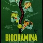 uriach-biodramina1