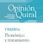 opinionquiral