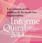 quiral2013