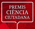 premiCC