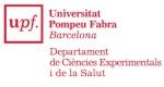 El Departament de Ciències Experimentals i de la Salut de la UPF rebrà dos milions d'euros de la Secretaria d'Estat d'I+D+i en reconeixement a la seva excel·lència