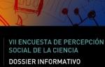 Internet es la primera fuente de información científica para los ciudadanos