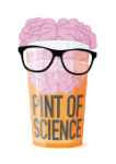 Pint-of-Science-Logo-with-Glasses-120x170